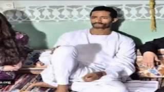 تتر النهاية مسلسل أبن حلال 2014 clip