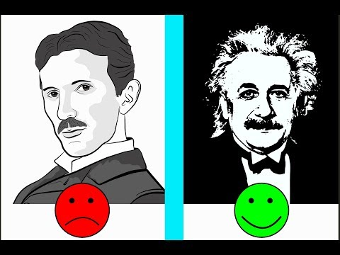 Nikola Tesla : Top 10 Amazing Facts and Inventions in हिंदी