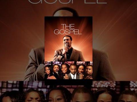 The Gospel 2005
