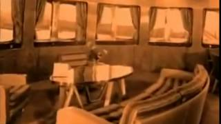 Катастрофа кораблей Андрэа Дориа и Стокгольм(Видео сюжет о катастрофе кораблей,которые по не известным причинам столкнулись., 2015-03-21T07:39:40.000Z)