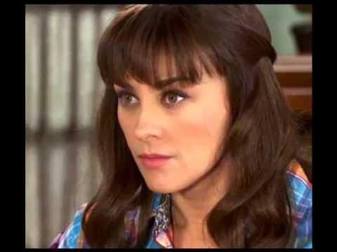 "Looks More Beautiful 2013 - Aracely Arámbula - ""La Patrona"" - Lovecompliment.com"