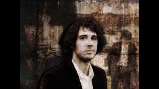 Broken Vow Josh Groban