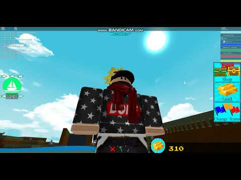 Roblox Funny Moments Stay Calm Music Id Youtube