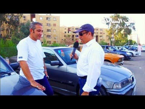 ملك السيارات | كيا اتوماتيك ب 68 الف جنيها في حلقة اليوم من سوق السيارات حلقةر رقم 130