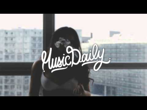 Mike Stud - Goin' Up (Prod. Louis Bell)