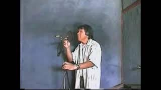 VIDEOMIX MUSICAL DE PEPE LEVI