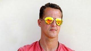 Michael Schumacher: Neues Glück für Corinna!