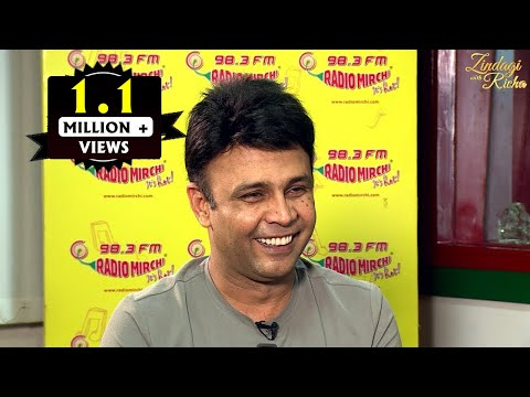 RJ NAVED-Dil Se-Zindagi With Richa- Full Episode