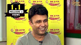 RJ Naved Radio Mirchi - S1 Ep 13