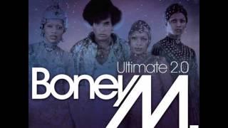 Boney M    Ma Baker