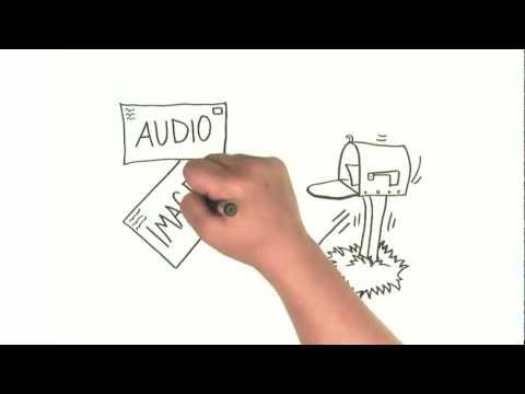 doodle-videos-animated-doodle-video-presentations