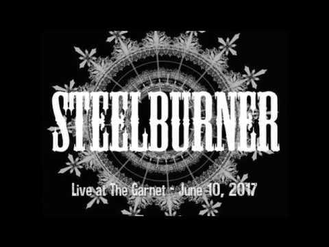 Steelburner - Darlin