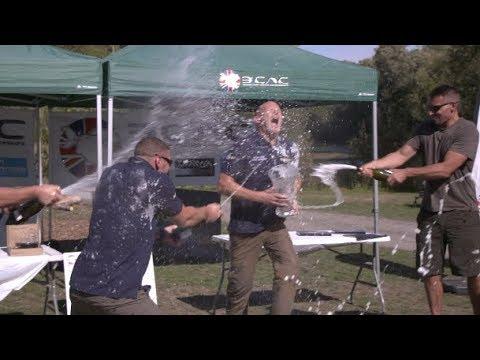 Carp Fishing - On The Bank - British Carp Angling Champs 2018