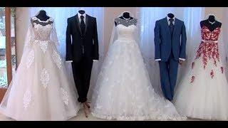 Салон De Luх: более 25 лет в свадебной индустрии