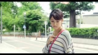 『100回泣くこと』『女子ーズ』などの桐谷美玲が主演を務めたファンタジ...