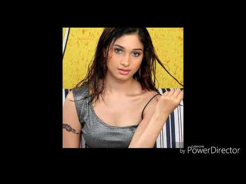 Tamanna Hot & Spicy Photos | Sexy Pics South Indian Actress Tamanna