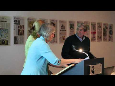 WUS2015 International campaign on abolition of nuclear weapons