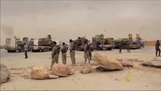 سيناريوهات عديدة لاشتباك النظام السوري والقوات الكردية