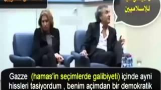 İşte Erdoğan'dan İsrail'in Mısır'daki darbe ile ilişkisine dair kanıt!