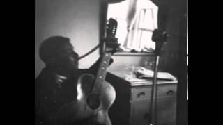 Watch Blind Willie Mctell Last Dime Blues video