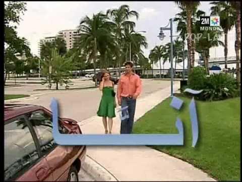 مقدمة المسلسل آنا Las Dos Caras de Ana Entrada