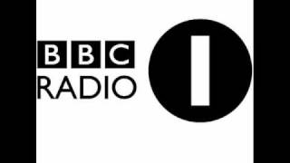 Chase Costello feat. Zosia BBC Radio 1