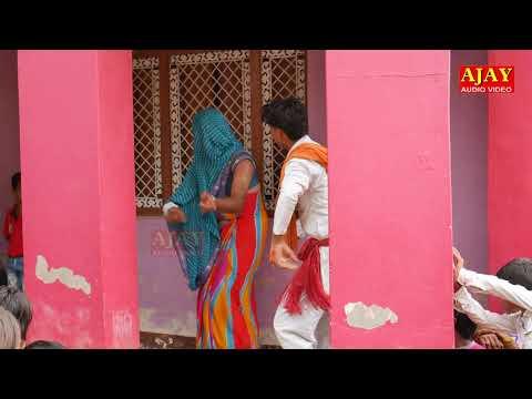 Download Yadav 🎶song dj # मत पहने short सलवार#Pankaj parangat