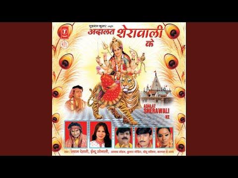 Anarkali Disco Chhoda Chala Maihar