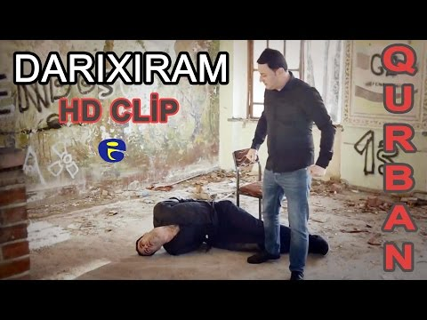 Qurban Nezerov - Darixiram | Official Video | 2016