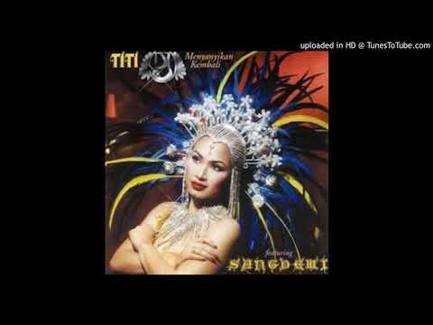 Download Titi DJ & Ruth Sahanaya ,Reza, Melly Goeslaw, Rita Effendy, Memes - Ekspresi 2001 CDQ Mp4 baru