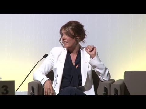 Digital Agenda 2018 - CEO CLUB Toplantisi