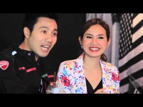 Bizz On EP2.(2/5) Ruchitta กระเป๋าหนังแบรนด์ไทยสู่ตลาดโลก!!!