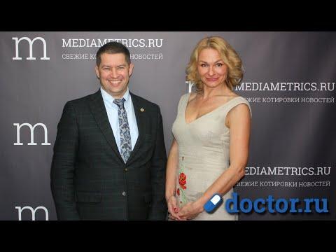 Здоровое питание с доктором Еделевым. Диетолог Тихомирова. Как я это делаю или личное напоказ!