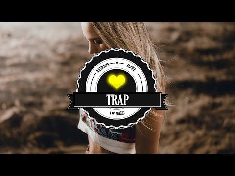 Elephante ft. Jessica Jarrell - Hold (Candyland Remix)