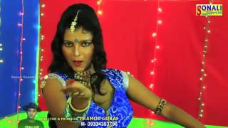 Purulia hot song