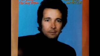 Herb Alpert - You smile, The song begins