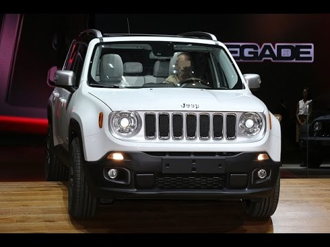 htm o header greenville jeep sc patriot at in big
