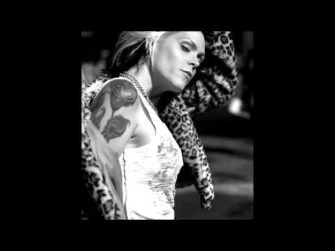 Beth Hart & Joe Bonamassa  -  I'll Take Care Of You (2011)