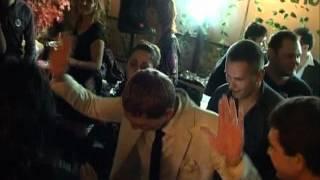 Тамада-певица и музыкант на свадьбу Ростов-на-Дону.wmv