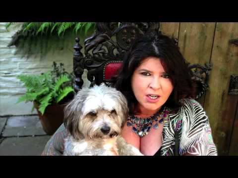 Scorpio June astrology with Michele Knight