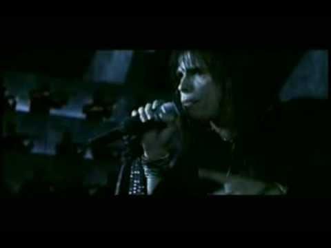 String Quartet Tribute to Aerosmith - I don't wanna miss a thing