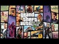 How To Download GTA V For Free !!100% Working!! Windows 10