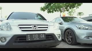 Tuban Car Modification Enthusiast