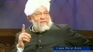 Reply to the 21st Century TAKFIR 'culture' - Islam Ahmadiyya