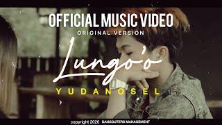 Gambar cover Yudanosel - Lungo'o (Official Music Video)