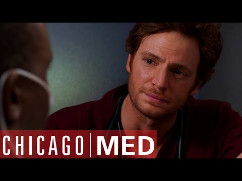 When A Family Can't Afford Medical Insurance | Chicago Med from YouTube · Duration:  5 minutes 12 seconds