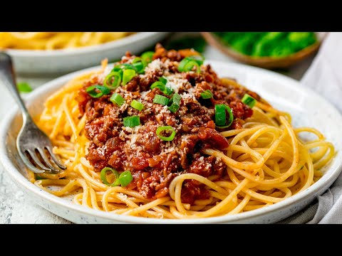 quick-and-easy-spaghetti-bolognese---family-favourite!