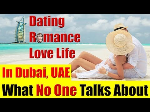 Dating in abu dhabi