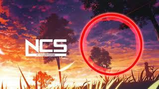 Alan Walker -Spectre ~ Force X Elektronomia - Sky high ~ Energy Mashup