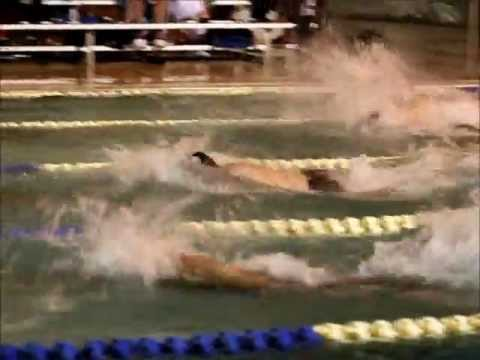 Bermuda Masters Swim Challenge Dec 18 2011